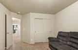 2806 Fieldstone Lane - Photo 24