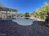 3788 La Terraza Drive - Photo 44