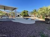 3788 La Terraza Drive - Photo 47