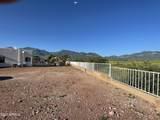 3788 La Terraza Drive - Photo 49