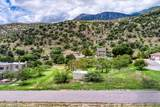 TBD Apache Pt Road - Photo 4