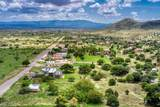 TBD Apache Pt Road - Photo 8