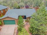 2116 Cold Springs Point - Photo 2