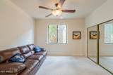 2116 Cold Springs Point - Photo 23