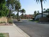 4648 Earll Drive - Photo 35