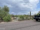 0 Javelina Drive - Photo 10