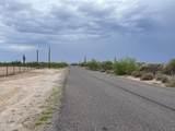 0 Javelina Drive - Photo 11