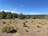 160 Acres Cross Mountain Road - Photo 1