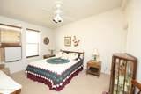 5590 Brittney Lane - Photo 21