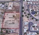 15900 El Mirage Road - Photo 1