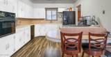 339 Orange Drive - Photo 8