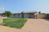 5931 Mulberry Drive - Photo 1