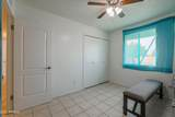 5931 Mulberry Drive - Photo 10