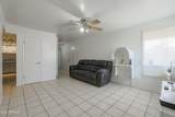 5931 Mulberry Drive - Photo 2