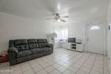 5931 Mulberry Drive - Photo 3
