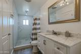 5931 Mulberry Drive - Photo 8
