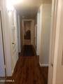 4311 17th Avenue - Photo 23