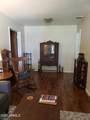 4311 17th Avenue - Photo 4
