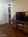 4311 17th Avenue - Photo 7