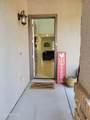 17105 Butler Avenue - Photo 10