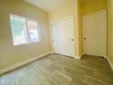 32017 Palo Verde Street - Photo 13