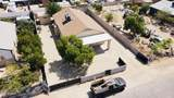 32017 Palo Verde Street - Photo 4