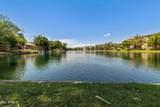 4953 Moss Drive - Photo 44