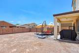 38137 La Paz Street - Photo 27