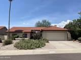 10560 San Salvador Drive - Photo 1