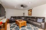 3239 52nd Parkway - Photo 4