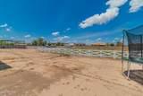 21216 Cedar Waxwing Drive - Photo 39