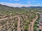 66xx Hidden Rock Road - Photo 10