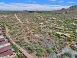66xx Hidden Rock Road - Photo 18