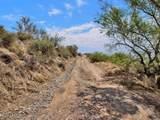 66xx Hidden Rock Road - Photo 2