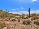 66xx Hidden Rock Road - Photo 6