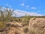 66xx Hidden Rock Road - Photo 9