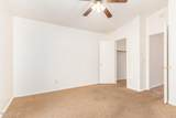 1777 Valley Drive - Photo 14