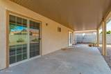 1777 Valley Drive - Photo 21