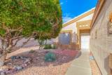 1777 Valley Drive - Photo 4