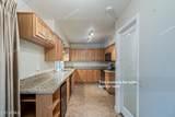 9914 Oak Ridge Drive - Photo 10