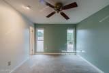 9914 Oak Ridge Drive - Photo 11