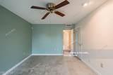 9914 Oak Ridge Drive - Photo 12
