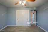 9914 Oak Ridge Drive - Photo 19