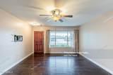 9914 Oak Ridge Drive - Photo 2