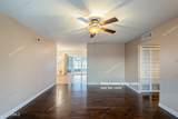 9914 Oak Ridge Drive - Photo 5