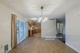 9914 Oak Ridge Drive - Photo 9