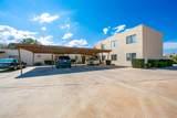 4178 Plaza Oro Loma - Photo 1