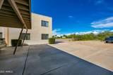 4178 Plaza Oro Loma - Photo 2