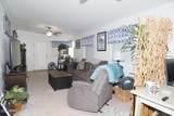 9249 Pueblo Avenue - Photo 14