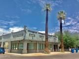 1001 Mckinley Street - Photo 5